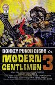 Image of Modern Gentlemen #3