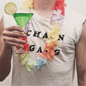 Image of Chaingang 'Holiday' EP