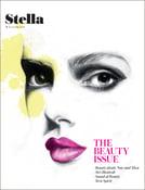 Image of Stella magazine No.2