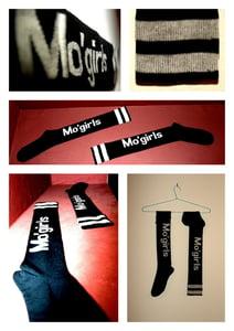 Image of Mo' Socks
