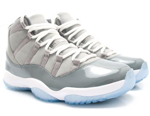 FootSoldiers619 California — DS 2010 Nike Air Jordan 11 XI Retro ... 7c2b23e45
