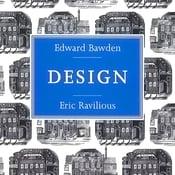 Image of Design: Edward Bawden & Eric Ravilious