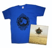 Image of Pack Vinilo + Camiseta