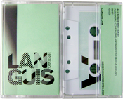 Image of Languis - First Days (c59)
