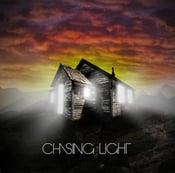 Image of Chasing Light (2008)