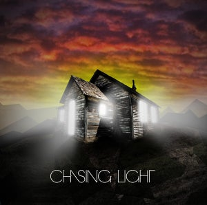 Image of Chasing Light (2008)