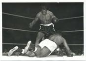 Image of Sattersfield vs. Baker (1953)