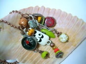 Image of Home Again ~ Treasure Necklace