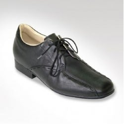 Image of So Danca BL100 Leather Shoes