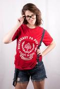 Image of Northeast PA Pop Punk Shirt