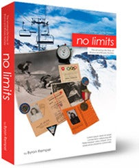 Image of No Limits