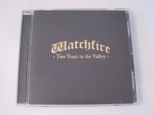 "Image of Watchfire ""Two Years In The Valley"""