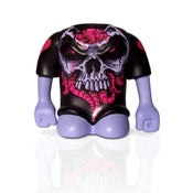 Image of TSURT X BrandonHeart Collectible Vinyl Toy