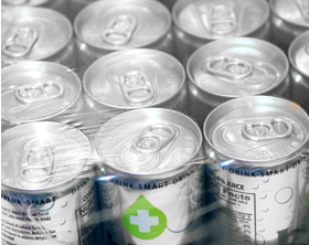 Image of Lime-12 pack