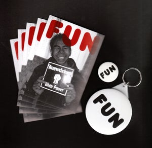 Image of FUN Pack