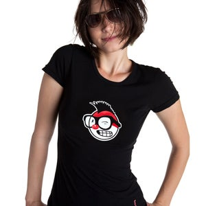 Image of Women's G-Hawk Short Sleeve