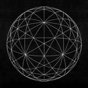 Image of YFERE - zirkel LP