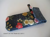 Image of Mobile Phone Pouch