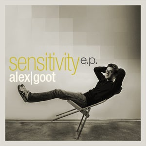"Image of ""Sensitivity"" - EP"