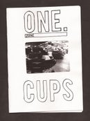 Image of ZEENE #1 - Cups