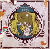 Image of THE RABBIT HOLE 7""