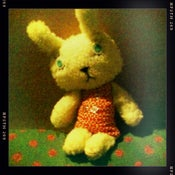 Image of lapin