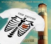 Image of E.P and T Shirt bundle