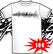 Image of Shirt Logo