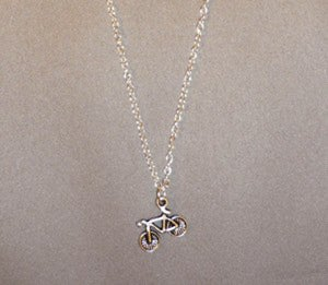 Image of Official GoJoeGo Necklace