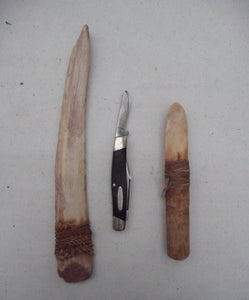 Image of Knives photo