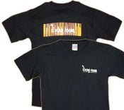 Image of The Living Room T Shirt