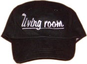 Image of The Living Room Cap