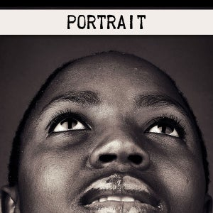 Image of Portrait Photography