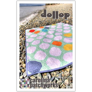 Image of No. 043 -- Dollop