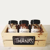 Image of D'Lischka Holiday Crate - only 2 left!