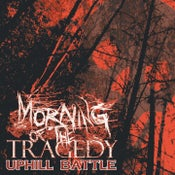 Image of Uphill Battle EP