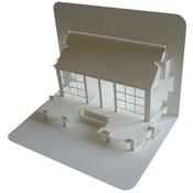 Image of Japanese Tea House (Tsunami Relief)