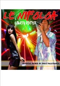Image of Le NIFOLOA REMIX