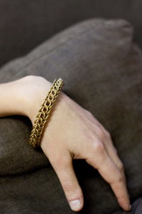Image of KT Bracelet