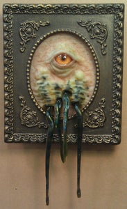 """Image of """"The Call of CTHULHU""""  New Monsterpalooza Edition"""