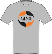 Image of RABE + CO TEE