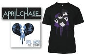 "Image of The ""Still Breathing"" Merchandise Pack"