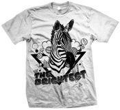 Image of Zebra Shirt
