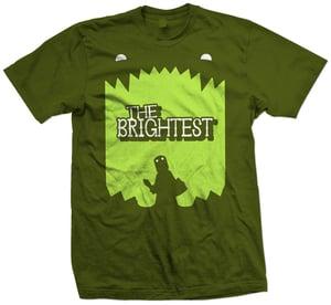 Image of Rawr! Shirt