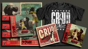 Image of The Crud Platinum Package!