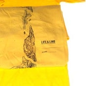 Image of Life & Limb T-shirt
