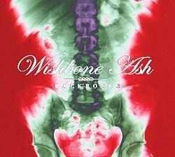 Image of Backbones - 3 CD set