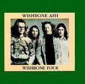 Image of Wishbone Four