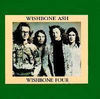 Image of Wishbone Four