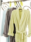 Image of Sheepy Fleece Robes